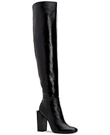 BCBGMAXAZRIA Liviana Boots