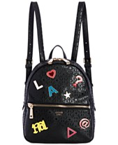 13d8bed340 Guess Handbags Macys - Image Of Handbags Imageorp.co