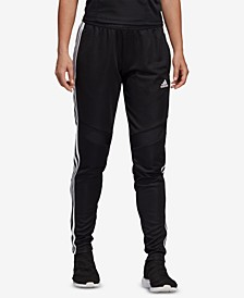Women's Tiro 19 Training Pants