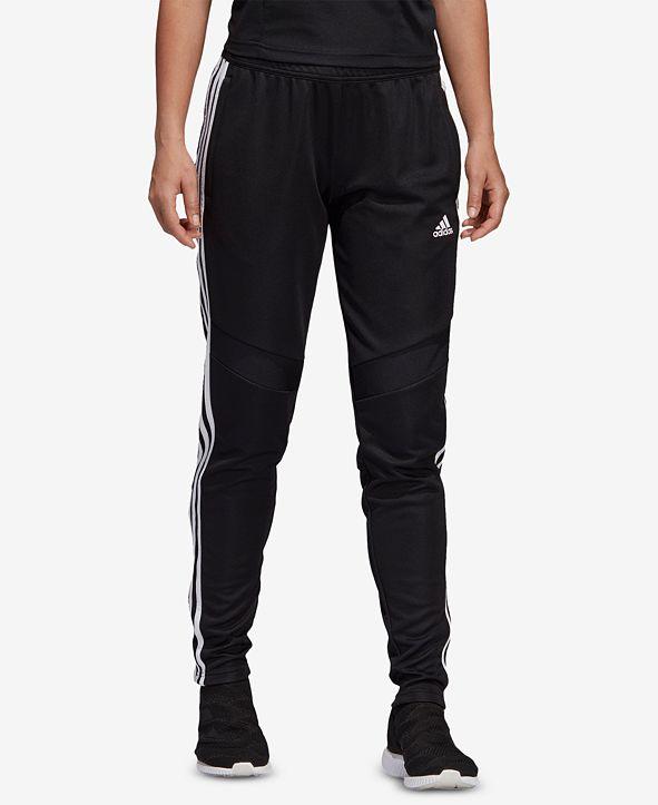 adidas Women's Tiro Climacool Soccer Pants