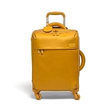"Original Plume 20"" Carry-On Luggage"