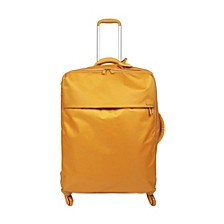 "Original Plume 26"" Spinner Suitcase"