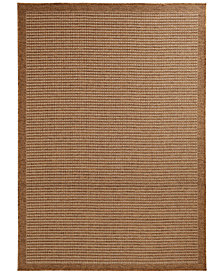 "Trisha Yearwood Home Avola Indoor/Outdoor 7'10"" x 9'10"" Area Rug"