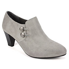 Rialto Smith Ankle Booties