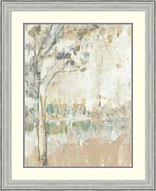 Amanti Art Ethereal Tree I Framed Art Print