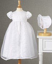62e4b03f5cb6 baptism dress - Shop for and Buy baptism dress Online - Macy's