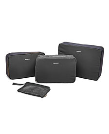 Samsonite Foldaway Packing Cubes