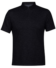 Hurley Men's Dri-FIT  Polo Shirt