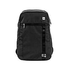 JuJuBe Base Backpack - XY Collection