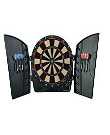 Fs 3000 Electronic Dartboard