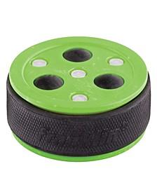 NHL Roll - A - Puck X3