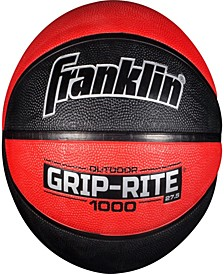 "Grip-Rite 1000 Junior 27.5"" Basketball"