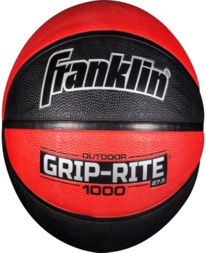 Franklin Sports Grip-Rite 1000 Junior 27.5