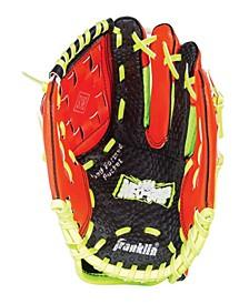 "9.0"" Neo-Grip Teeball Glove-Left Handed"