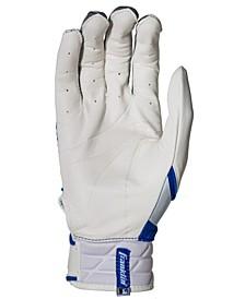 Freeflex Pro Series Batting Gloves