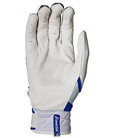 Franklin Sports Freeflex Pro Series Batting Gloves