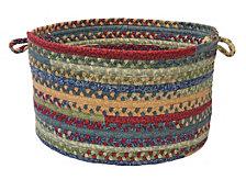 Colonial Mills Market Mix Basket