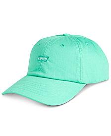 Levi's® Men's Snapback Baseball Hat
