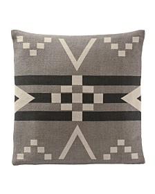 """Jicarilla 20"""" Dec Pillow"""