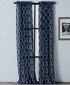 Jaden Window Panel Collection