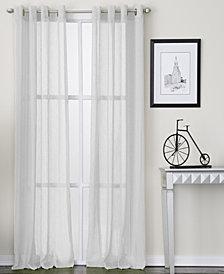 Payton Window Panel Collection