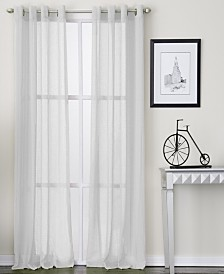 Payton Window Panel Collection