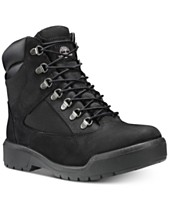 3408198aaf Timberland Men s Limited Release 6