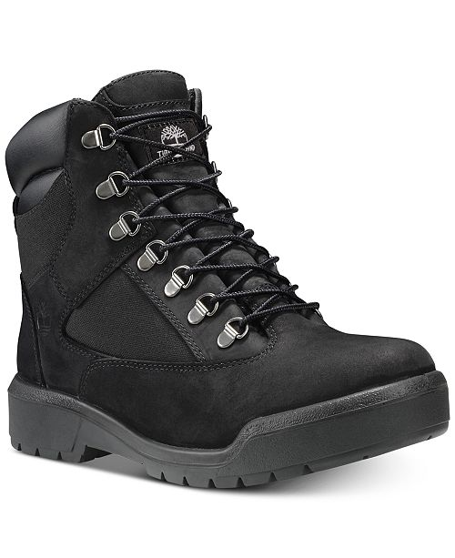 8535c6b55e059b Timberland Men s Limited Release 6