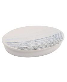 Croscill Nomad Soap Dish