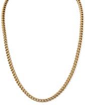7bf6e6e39 Esquire Men's Jewelry 22