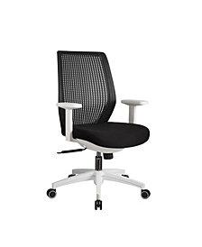 Modrest Bayer Modern Office Chair