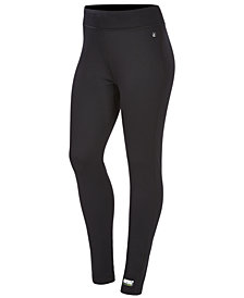 EMS® Women's Equinox Power Stretch Tights