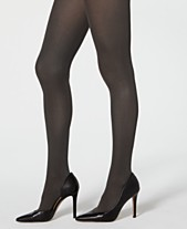 3f7964b23 Wolford Velvet De Luxe 66 Tights