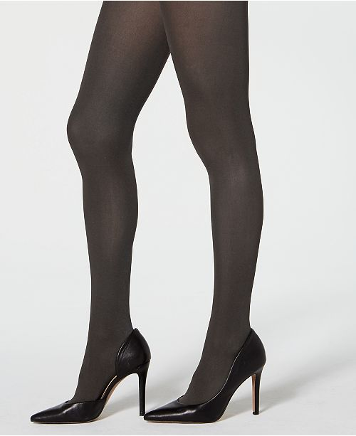 4e14539931d Wolford Velvet De Luxe 66 Tights   Reviews - Handbags   Accessories ...