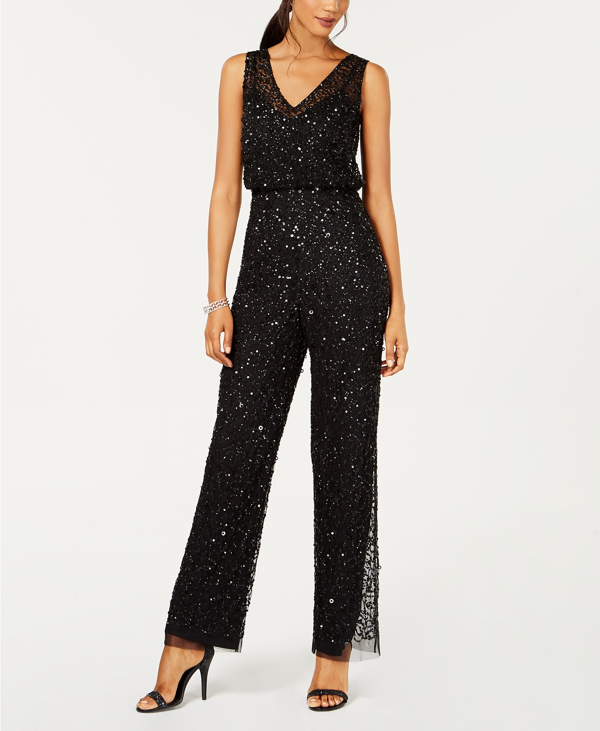 petite jumpsuits for wedding