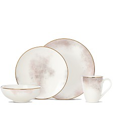 Lenox Trianna  Salaria 4-Pc. Place Setting