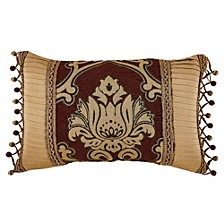 Gianna Boudoir Pillow 18x12