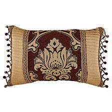 Gianna Boudoir Pillow 18x12