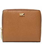 Michael Kors Wallets and Accessories - Macy s ad19b4ea0