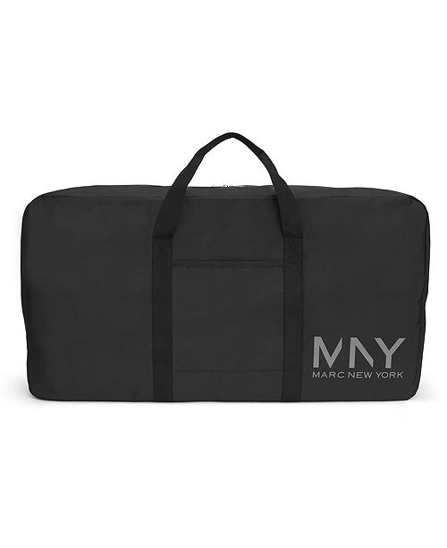 Marc New York Carry A Ton Duffel