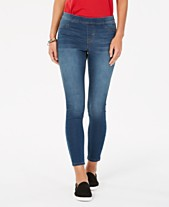 560cb28ce4438 Style & Co Pull-On Jeggings, Created for Macy's