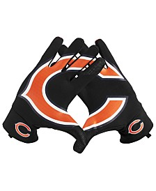 Nike Chicago Bears Fan Gloves