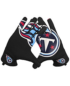 Nike Tennessee Titans Fan Gloves