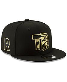 4e131348cb6 Black Toronto Raptors Mens Sports Apparel & Gear - Macy's