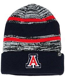 Arizona Wildcats Slush Cuff Knit Hat