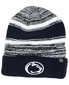 Zephyr Penn State Nittany Lions Slush Cuff Knit Hat