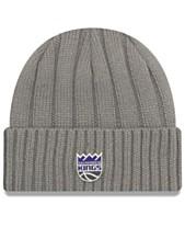 b5c6f83f2e83f Winter Hats  Find Winter Hats at Macy s - Macy s
