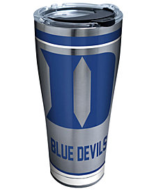 Tervis Tumbler Duke Blue Devils 30oz Tradition Stainless Steel Tumbler