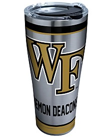 Tervis Tumbler Wake Forest Demon Deacons 30oz Tradition Stainless Steel Tumbler