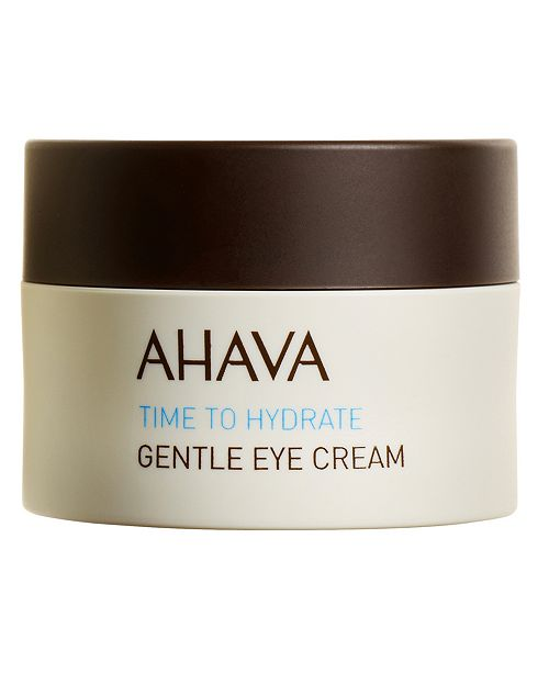 Ahava Gentle Eye Cream, 0.5 oz